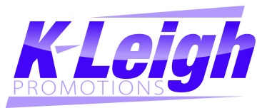 K-Leigh Promotions