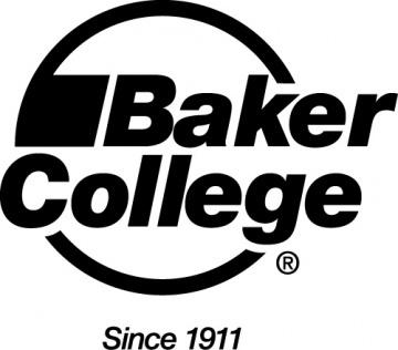 Baker College of Flint