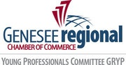 Genesee Regional Young Professionals