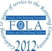 Friends of the Kettering University Library and Archives - FOLA