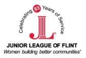 Junior League of Flint