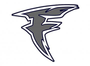 Flint Fury Semi-Pro Football