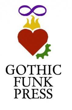 Gothic Funk Press