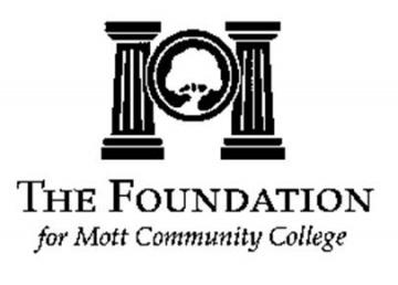 The Foundation for Mott Community College