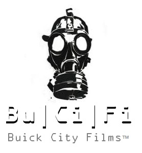 Buick City Films and Photography