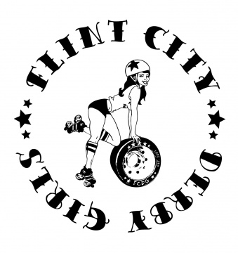 Flint City Derby Girls