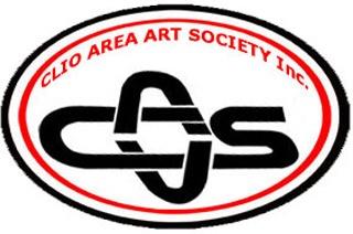 Clio Area Art Society (CAAS)
