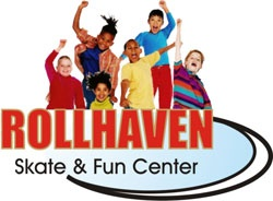 Rollhaven Skating Center