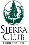 Sierra Club: Nepessing Group