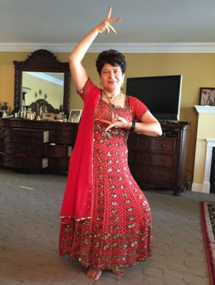 Neelam's Bollywood Dance Academy