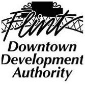 Flint Downtown Development Authority (Flint DDA)