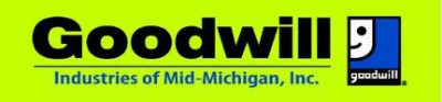 Goodwill Industries of Mid Michigan, Inc.