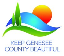 Keep Genesee County Beautiful (KGCB)
