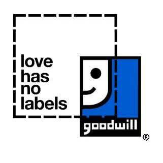 Goodwill Industries of Mid Michigan