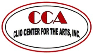 Clio Center for the Arts
