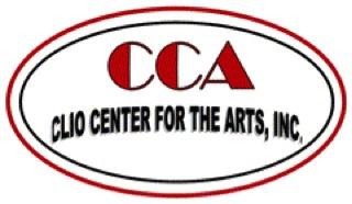 Clio Area Center for the Arts