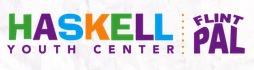 Haskell Community Center